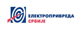 Elektroprivreda Srbije