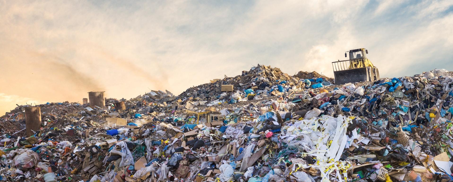 global tgvs landfill